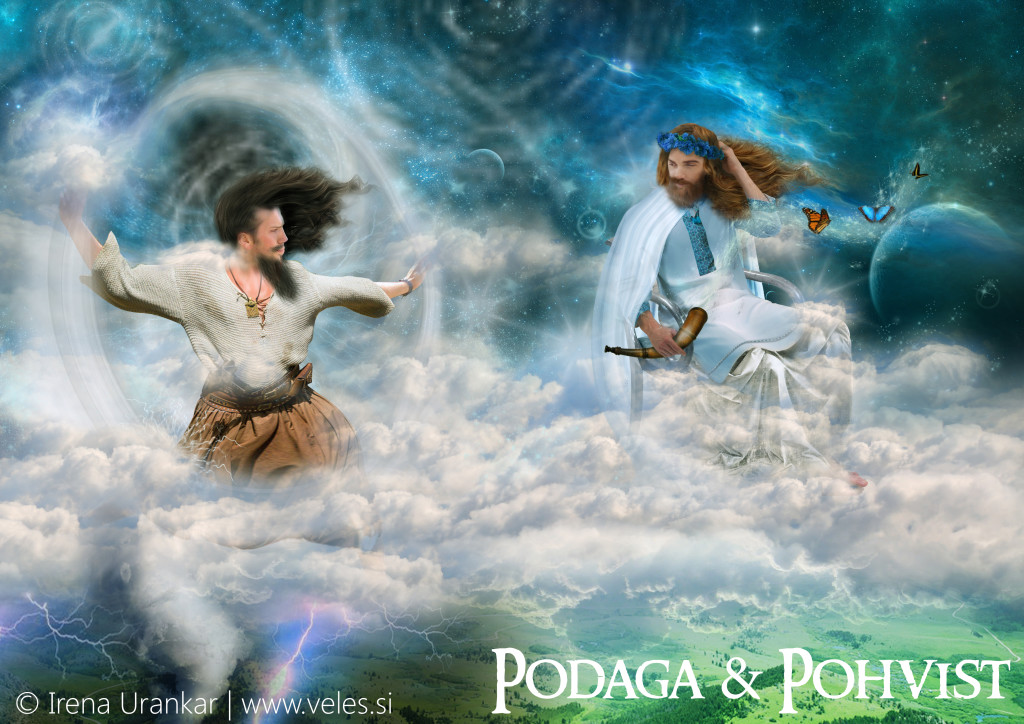 10_PODAGA-in-POHVIST