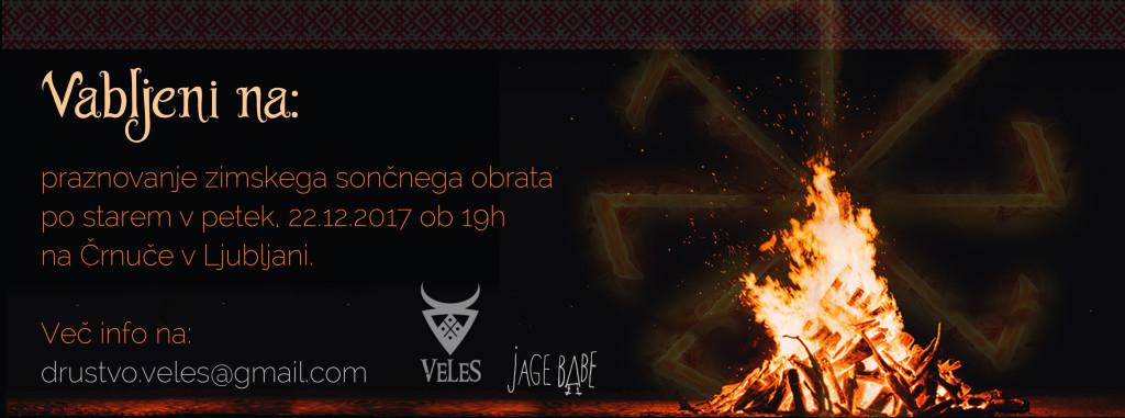 2017 svarozic vabilo _ veles-jage babe