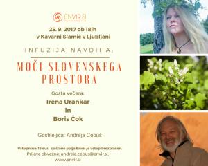 Moci slovenskega prostora_nov datum