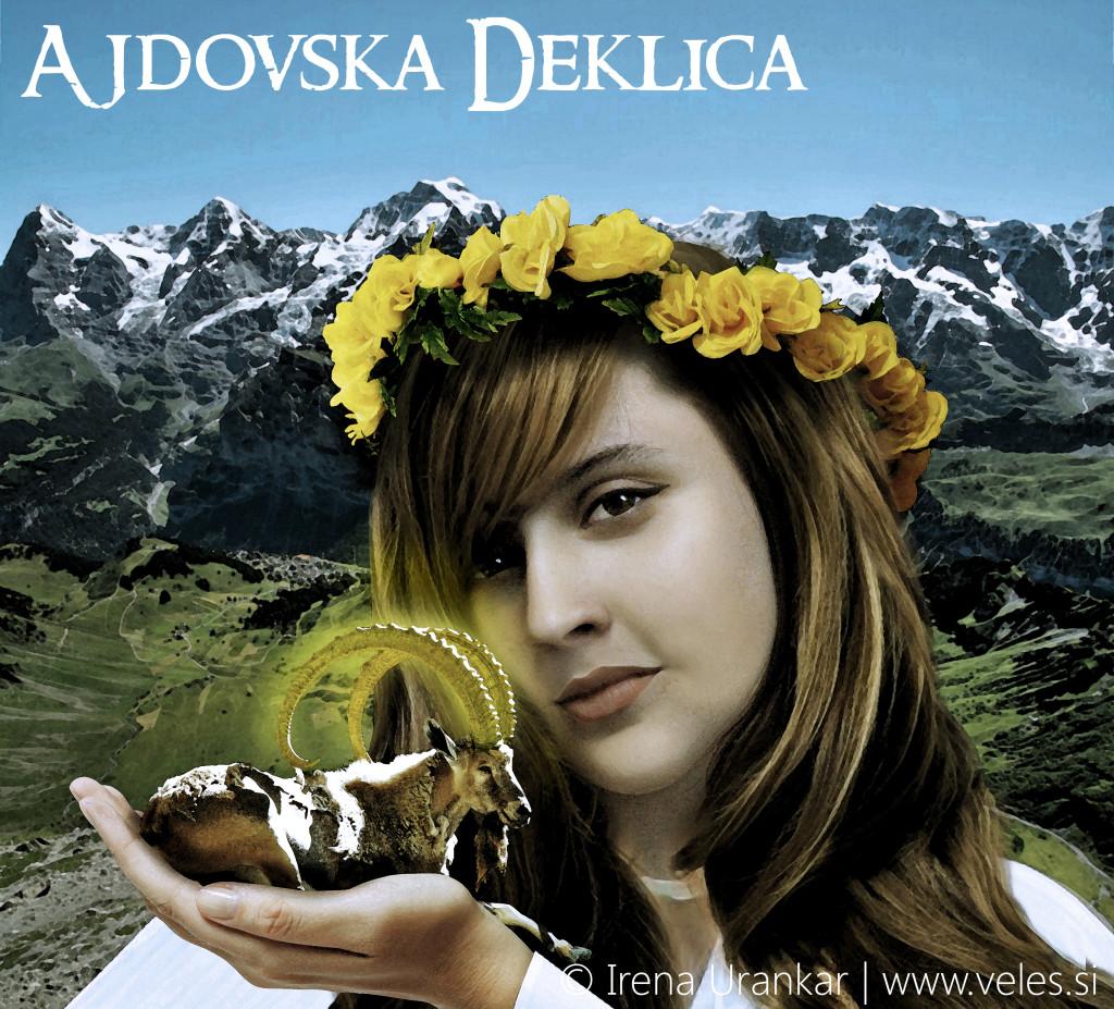 ajdovska-deklica_pagan-giant-girl