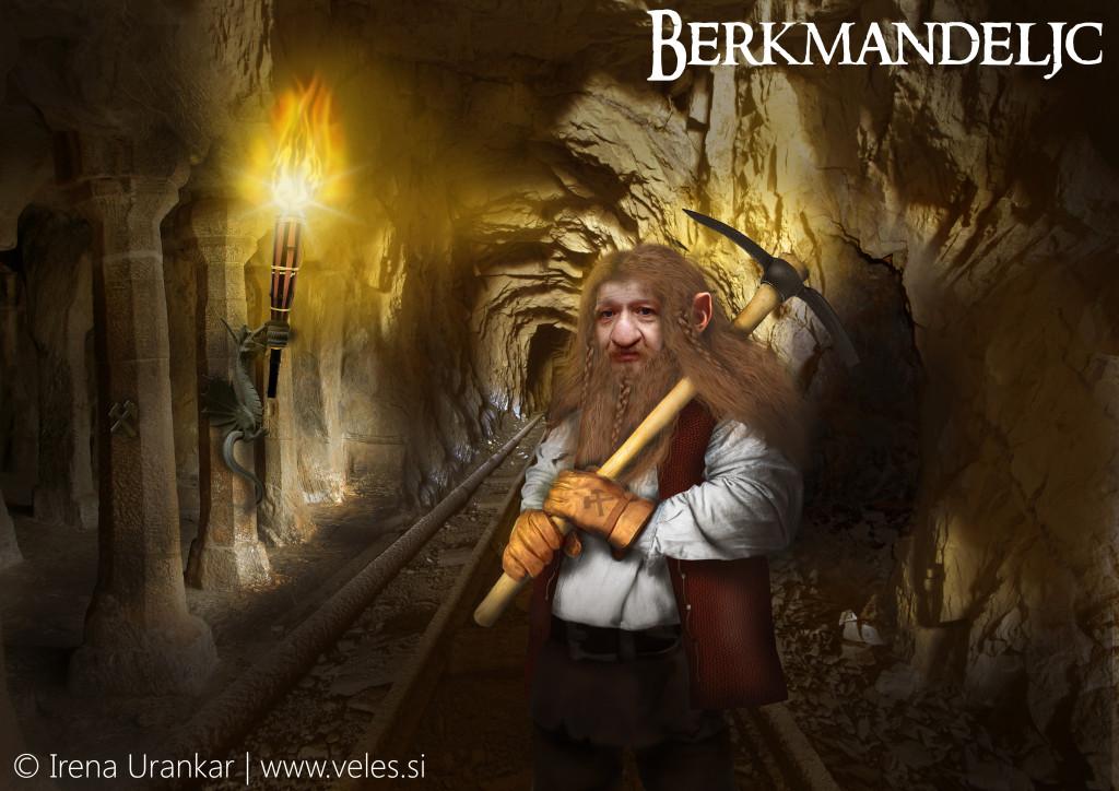 berkmandeljc-dwarf-miner