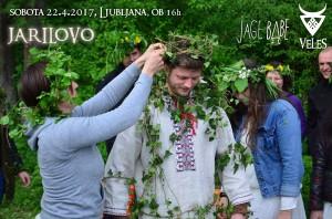 jarilovo-2017