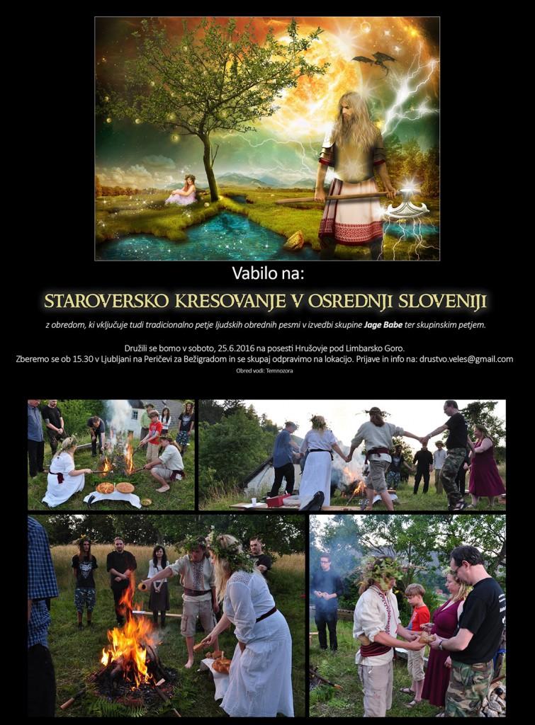 kresovanje2016_vabilo_zupa-Veles