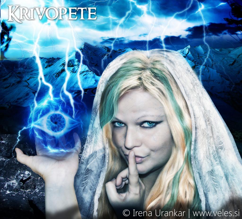 krivopeta-keeper of secrets