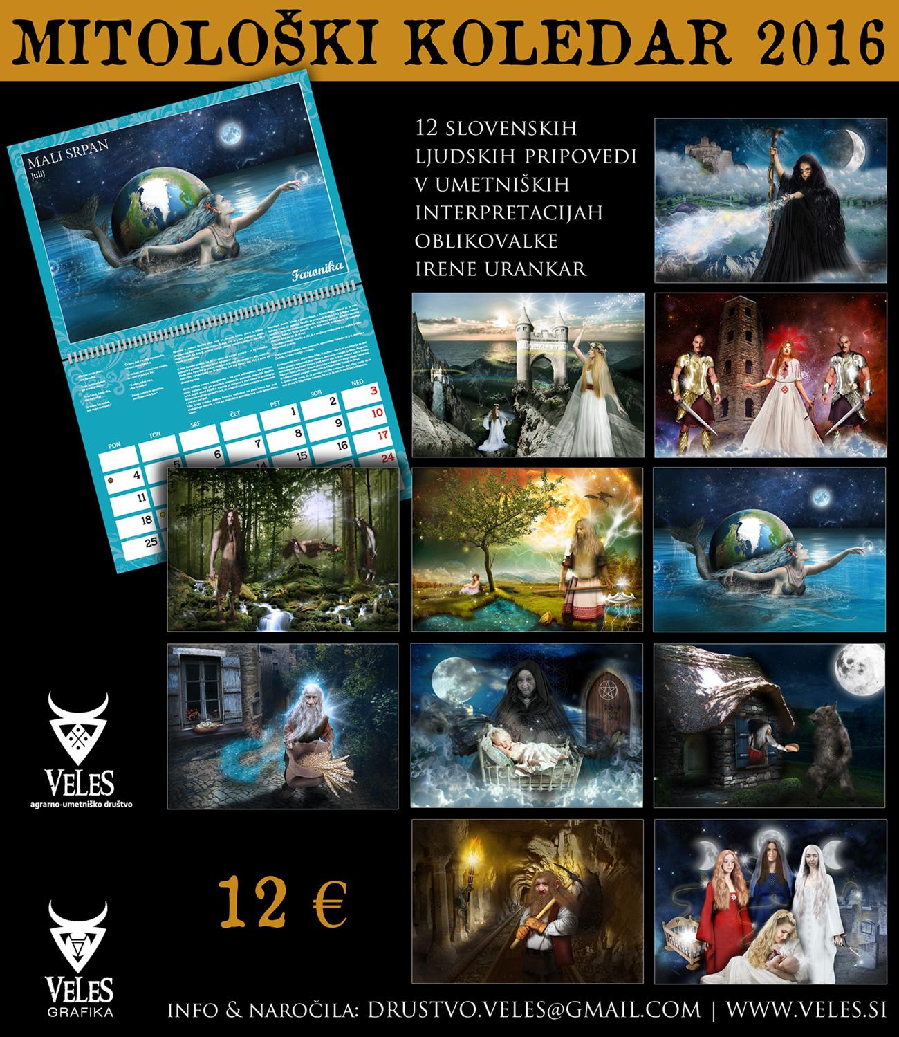 mitoloski-koledar-2016---irena-urankar