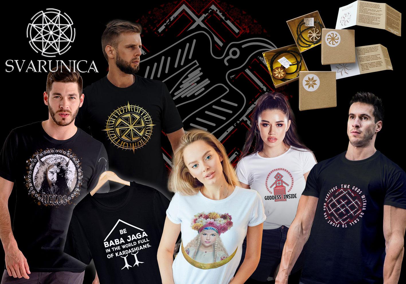 shop-svarunica-items